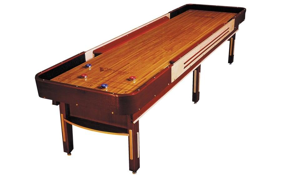 shuffleboard-table-grand-deluxe-cushion